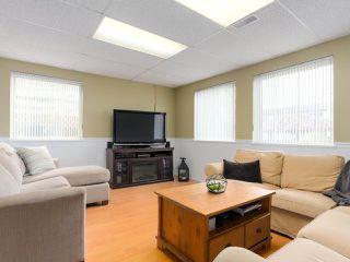 Photo 13: 4474 46B Street in Delta: Ladner Elementary House for sale (Ladner)  : MLS®# R2464844