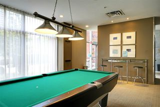 "Photo 31: 602 1438 RICHARDS Street in Vancouver: Yaletown Condo for sale in ""AZURA 1"" (Vancouver West)  : MLS®# R2472936"