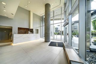 "Photo 3: 602 1438 RICHARDS Street in Vancouver: Yaletown Condo for sale in ""AZURA 1"" (Vancouver West)  : MLS®# R2472936"