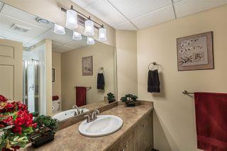 Photo 23: 1509 14 Avenue: Cold Lake House for sale : MLS®# E4206931