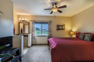 Photo 14: 1509 14 Avenue: Cold Lake House for sale : MLS®# E4206931