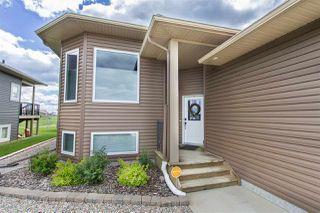Photo 2: 1509 14 Avenue: Cold Lake House for sale : MLS®# E4206931