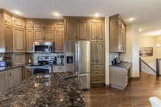 Photo 9: 1509 14 Avenue: Cold Lake House for sale : MLS®# E4206931