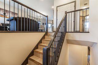 Photo 3: 1509 14 Avenue: Cold Lake House for sale : MLS®# E4206931