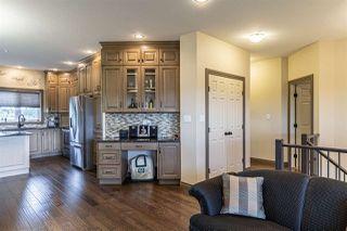 Photo 6: 1509 14 Avenue: Cold Lake House for sale : MLS®# E4206931