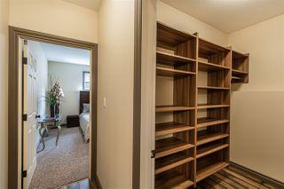Photo 25: 1509 14 Avenue: Cold Lake House for sale : MLS®# E4206931