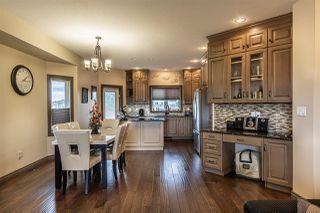 Photo 7: 1509 14 Avenue: Cold Lake House for sale : MLS®# E4206931