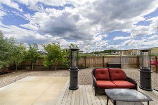 Photo 31: 1509 14 Avenue: Cold Lake House for sale : MLS®# E4206931