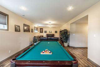 Photo 20: 1509 14 Avenue: Cold Lake House for sale : MLS®# E4206931