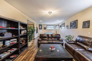 Photo 21: 1509 14 Avenue: Cold Lake House for sale : MLS®# E4206931