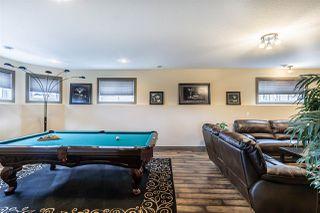 Photo 19: 1509 14 Avenue: Cold Lake House for sale : MLS®# E4206931