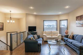Photo 5: 1509 14 Avenue: Cold Lake House for sale : MLS®# E4206931