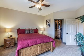 Photo 12: 1509 14 Avenue: Cold Lake House for sale : MLS®# E4206931