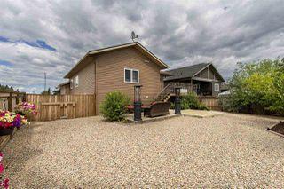 Photo 30: 1509 14 Avenue: Cold Lake House for sale : MLS®# E4206931
