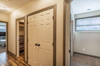 Photo 24: 1509 14 Avenue: Cold Lake House for sale : MLS®# E4206931