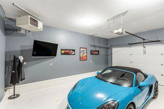 Photo 27: 1509 14 Avenue: Cold Lake House for sale : MLS®# E4206931