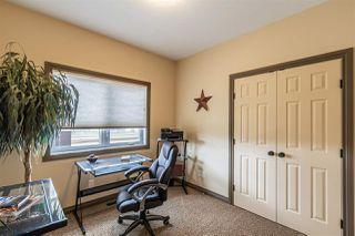 Photo 15: 1509 14 Avenue: Cold Lake House for sale : MLS®# E4206931