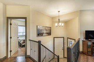 Photo 4: 1509 14 Avenue: Cold Lake House for sale : MLS®# E4206931