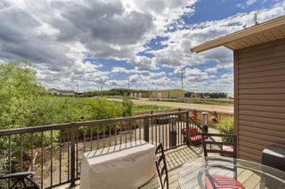 Photo 28: 1509 14 Avenue: Cold Lake House for sale : MLS®# E4206931