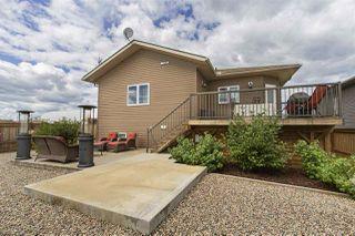 Photo 29: 1509 14 Avenue: Cold Lake House for sale : MLS®# E4206931