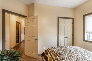 Photo 16: 1509 14 Avenue: Cold Lake House for sale : MLS®# E4206931