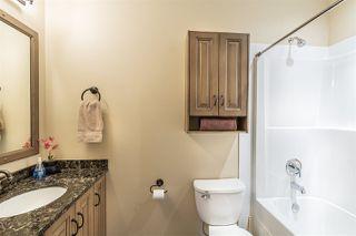 Photo 17: 1509 14 Avenue: Cold Lake House for sale : MLS®# E4206931