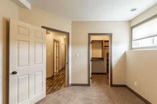 Photo 22: 1509 14 Avenue: Cold Lake House for sale : MLS®# E4206931