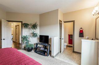 Photo 13: 1509 14 Avenue: Cold Lake House for sale : MLS®# E4206931