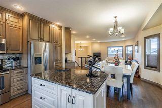 Photo 10: 1509 14 Avenue: Cold Lake House for sale : MLS®# E4206931
