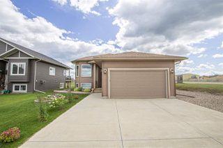 Photo 1: 1509 14 Avenue: Cold Lake House for sale : MLS®# E4206931