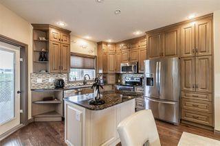 Photo 8: 1509 14 Avenue: Cold Lake House for sale : MLS®# E4206931
