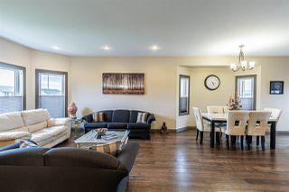 Photo 11: 1509 14 Avenue: Cold Lake House for sale : MLS®# E4206931