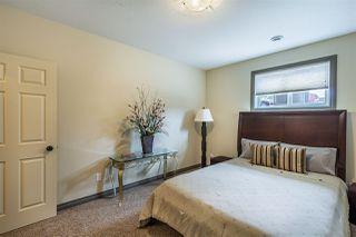 Photo 26: 1509 14 Avenue: Cold Lake House for sale : MLS®# E4206931