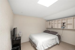 Photo 15: 418 1005 McKenzie Ave in Saanich: SE Quadra Condo Apartment for sale (Saanich East)  : MLS®# 842335