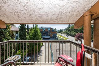 Photo 5: 418 1005 McKenzie Ave in Saanich: SE Quadra Condo Apartment for sale (Saanich East)  : MLS®# 842335