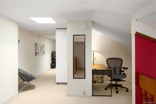 Photo 14: 418 1005 McKenzie Ave in Saanich: SE Quadra Condo Apartment for sale (Saanich East)  : MLS®# 842335