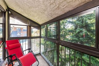 Photo 4: 418 1005 McKenzie Ave in Saanich: SE Quadra Condo Apartment for sale (Saanich East)  : MLS®# 842335