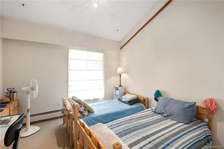 Photo 9: 418 1005 McKenzie Ave in Saanich: SE Quadra Condo Apartment for sale (Saanich East)  : MLS®# 842335