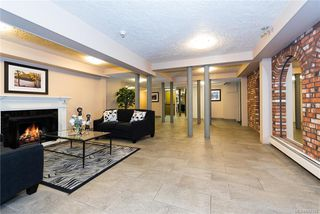 Photo 20: 418 1005 McKenzie Ave in Saanich: SE Quadra Condo Apartment for sale (Saanich East)  : MLS®# 842335