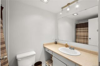 Photo 10: 418 1005 McKenzie Ave in Saanich: SE Quadra Condo Apartment for sale (Saanich East)  : MLS®# 842335