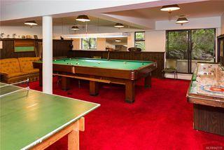 Photo 19: 418 1005 McKenzie Ave in Saanich: SE Quadra Condo for sale (Saanich East)  : MLS®# 842335