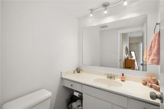 Photo 11: 418 1005 McKenzie Ave in Saanich: SE Quadra Condo for sale (Saanich East)  : MLS®# 842335