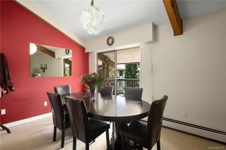 Photo 3: 418 1005 McKenzie Ave in Saanich: SE Quadra Condo Apartment for sale (Saanich East)  : MLS®# 842335