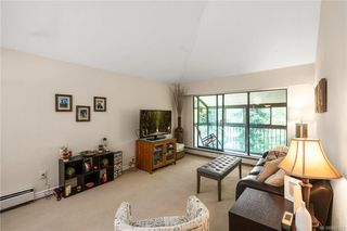 Photo 8: 418 1005 McKenzie Ave in Saanich: SE Quadra Condo Apartment for sale (Saanich East)  : MLS®# 842335