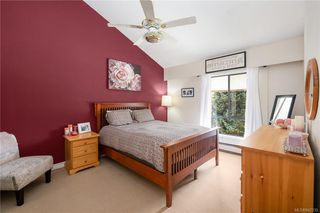 Photo 6: 418 1005 McKenzie Ave in Saanich: SE Quadra Condo Apartment for sale (Saanich East)  : MLS®# 842335