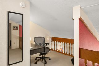 Photo 13: 418 1005 McKenzie Ave in Saanich: SE Quadra Condo Apartment for sale (Saanich East)  : MLS®# 842335