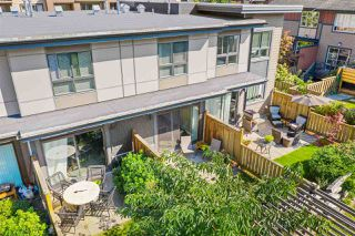 "Photo 19: 38327 SUMMITS VIEW Drive in Squamish: Downtown SQ Townhouse for sale in ""Eaglewind Natures Gate"" : MLS®# R2483866"