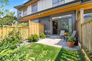 "Photo 16: 38327 SUMMITS VIEW Drive in Squamish: Downtown SQ Townhouse for sale in ""Eaglewind Natures Gate"" : MLS®# R2483866"