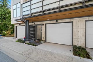 "Photo 20: 38327 SUMMITS VIEW Drive in Squamish: Downtown SQ Townhouse for sale in ""Eaglewind Natures Gate"" : MLS®# R2483866"