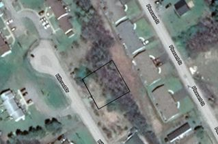 Photo 3: Lot Hillcrest Drive in Conway: 401-Digby County Vacant Land for sale (Annapolis Valley)  : MLS®# 202015536